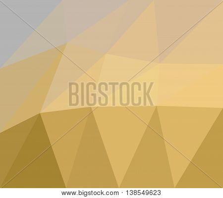 Multicolor triangles. Multicolor style triangels. Triangle cover.