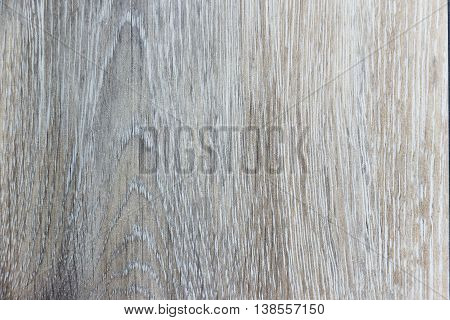make material wood texture with natural pattern