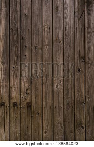 old wooden fence background, very high resolution
