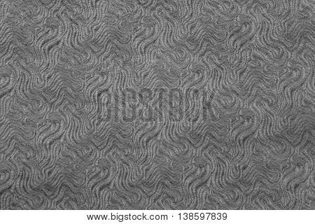 Rice Paper - Photo Album