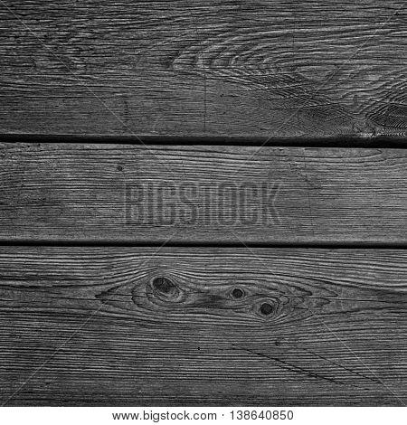 grunge wooden background texture.