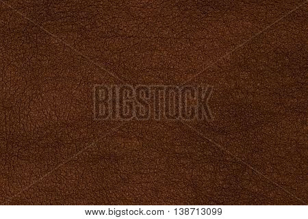 leather background or texture. leather background or texture