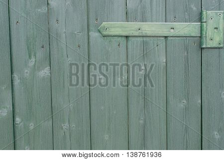 Wooden wall texture and background for Composing