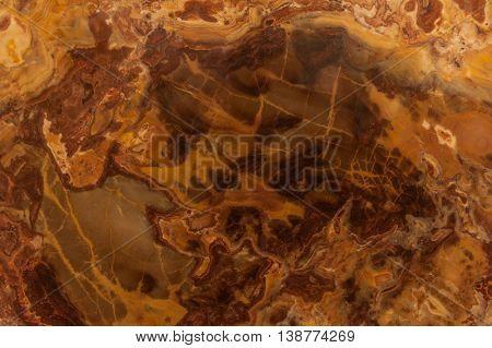 Onyx Stone Texture
