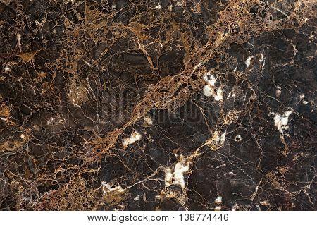 Emperador Dark Marble Texture