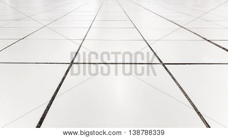 Tiles marble floor background. texture , there are pictures of this series