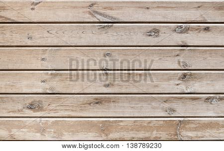 Old plank wooden background texture , there are pictures of this series