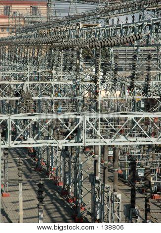 Electricity01