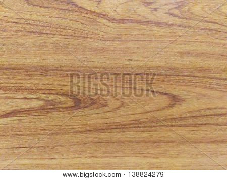 beautiful Natural brown Wood texture for background