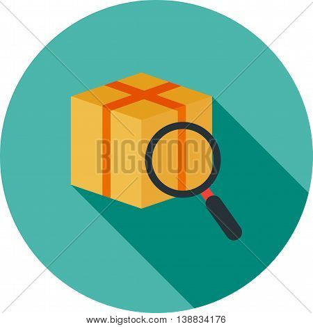 Code, number, tracking icon vector image. Can also be used for digital web. Suitable for use on web apps, mobile apps and print media.