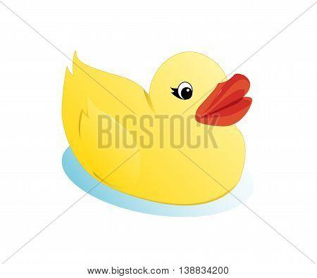 Duck-01.eps