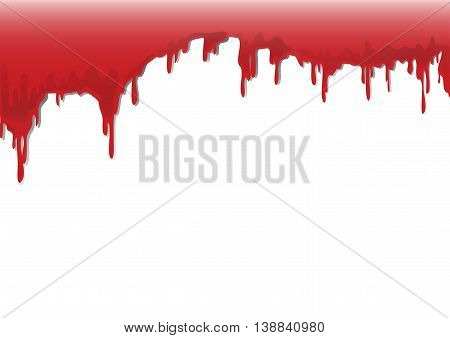 Blood Background-01.eps