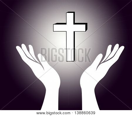 Hand Hope