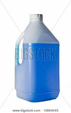 Gallon