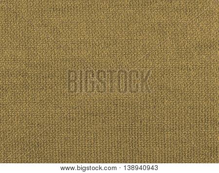 Black Fabric Background Sepia