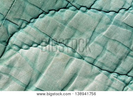 Abstract Color Pld Blanket Texture.