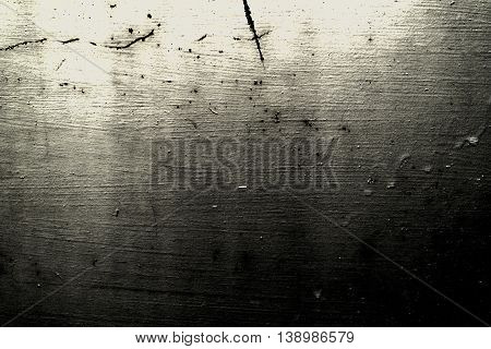 Metal texture, dark metal texture, steel, metal background, pattern, engraving, with effects