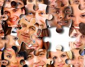 picture of missing  - abstract puzzle - JPG