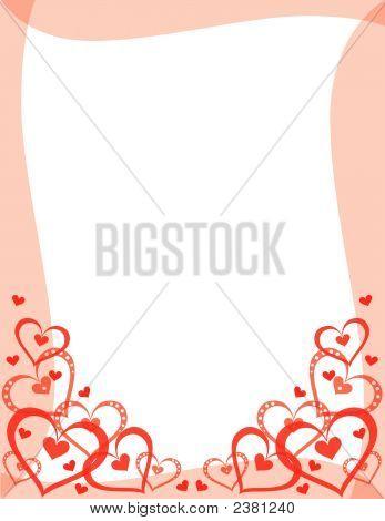 Valentine Frame (Replacing: 1570581)