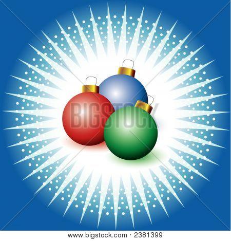Ornaments2 (Replacing: 1970251)