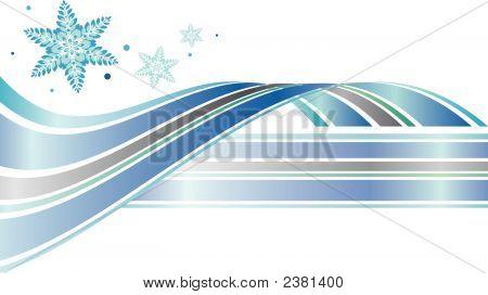 Snowflakeswoosh (Replacing: 1970248)