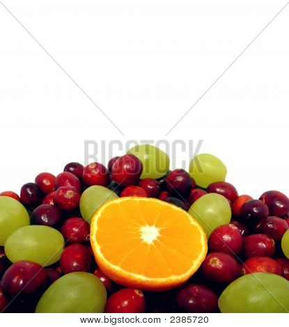 Beautufil Fruit
