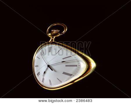 Time Warp /A