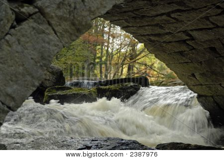 Beards Brook Bridge