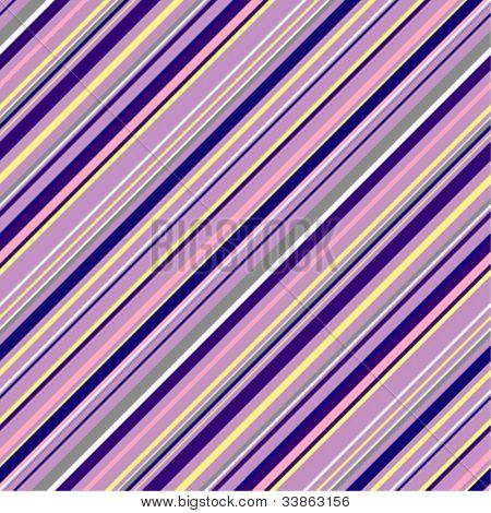 Ornamento brillante rayas diagonales. Patrones sin fisuras.