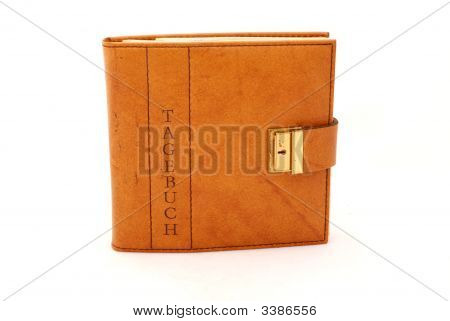 German Diary