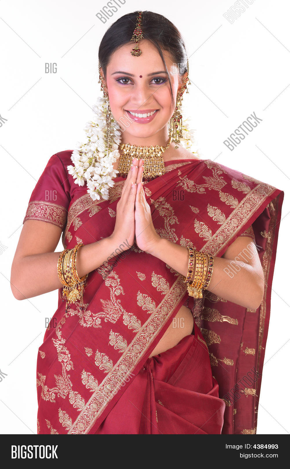 hindu single women in louisville Everyone on zoosk is single and interested in meeting new people to go out with  ty-ty 28, owensboro west hindu single women in west louisville the baby name.