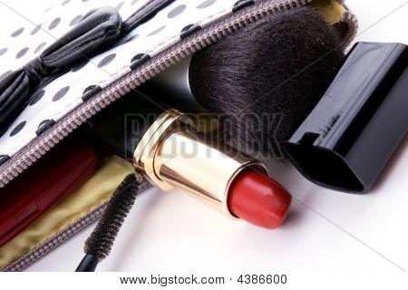 Cosmetic Purse
