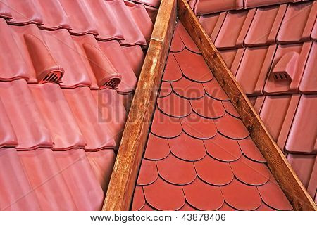 Types Of Tiles-2