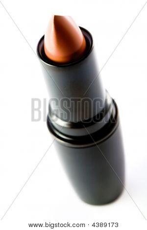Beige Lipstick
