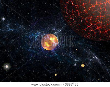 Space Energy2