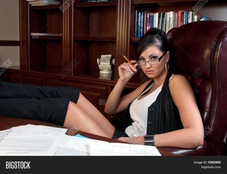 sexy secretarys