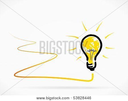 Solving idea