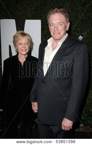 LOS ANGELES - NOV 11:  William Atherton at the