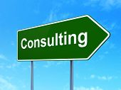Dissertation Consulting Service Newcastle