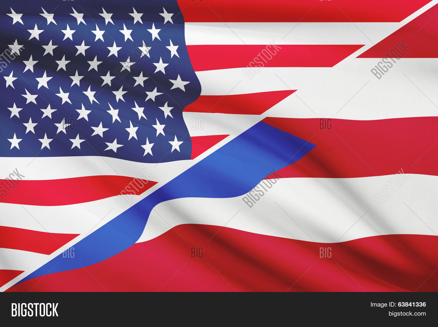 usa and puerto rico essay Access to over 100,000 complete essays and term rum consumed in the united states is from puerto rico the reading (puerto rico and puerto ri.