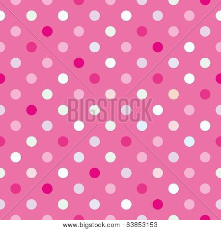 Polka Dots Color 36.eps