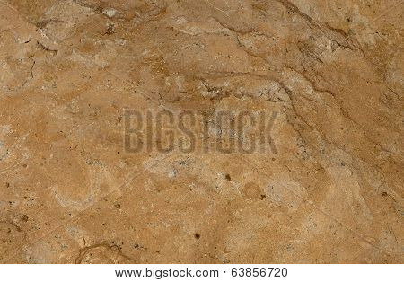 stone sandstone background