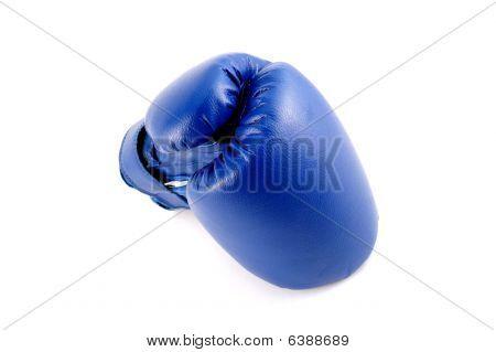 Boxer Glove