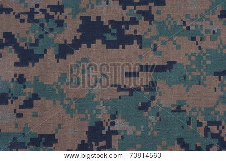 us marines uniform camouflage pattern texture background