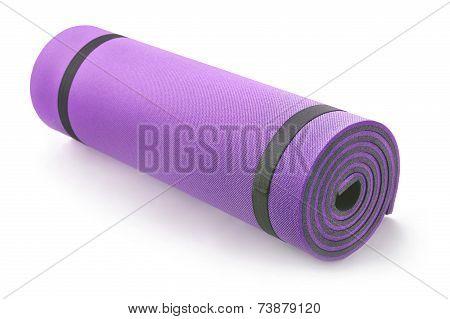 Insulation Mat