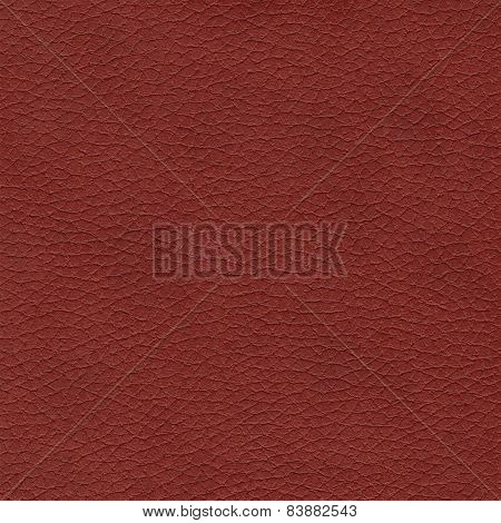 Old Synthetic Leather Texture