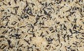 picture of rice  - Mixed Rice  - JPG
