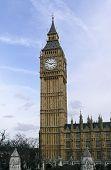 image of big-ben  - big ben, london (better at small size/bsp) - JPG