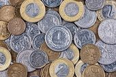 pic of zloty  - Polish coins - JPG