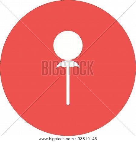 Candy Stick II
